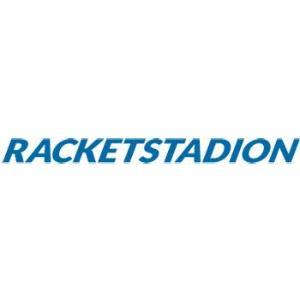 Racketstadion i Norrköping Ek För