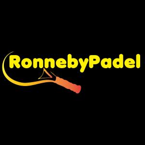 Ronneby Padel