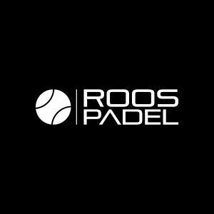 Roos Padel, Tingsryd