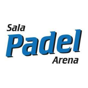 Sala Padel Arena