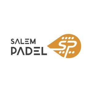 Salem Padel