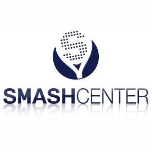 Smashcenter