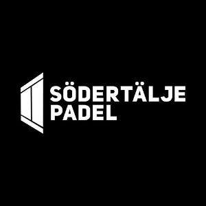 Södertälje Padel