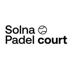 Solna Padel Court