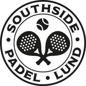 Southside Padel Lund, Lund
