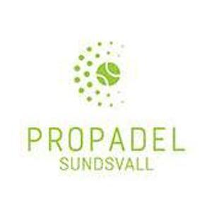 Propadel Sundsvall