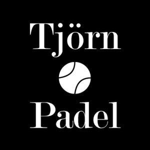 Tjörn Padel
