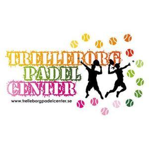 Trelleborg Padel Center
