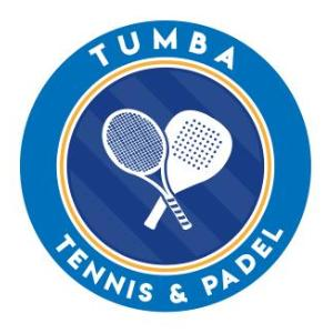 Tumba Tennis & Padel