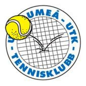 Umeå TK - Nydala