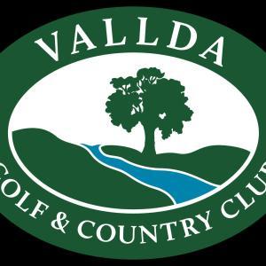 Vallda Golf & Country Club (utomhusbana)