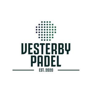 Vesterby Padel
