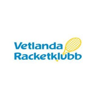 Vetlanda Racketklubb