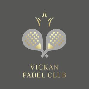 Vickan Padel Club
