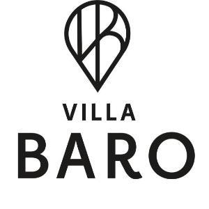 Villa Baro Padel