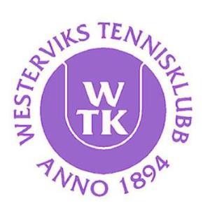 Westerviks TK - Västervik